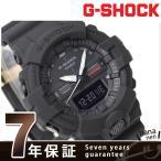 Gショック 35周年記念モデル メンズ 腕時計 GA-835A-1ADR G-SHOCK 黒