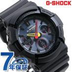 G-SHOCK Gショック 電波ソーラー メンズ 腕時計 GAW-100BMC-1AER カシオ 時計