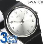 swatch スウォッチ 腕時計 swatch オリジナルス ジェント 34mm スイス製 GB287