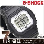 Gショック Gライド メンズ 腕時計 GLS-5600CL-1DR G-SHOCK 黒