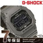 Gショック Gライド メンズ 腕時計 GLS-5600CL-5DR G-SHOCK 黒