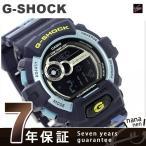 ショッピングShock G-SHOCK G-LIDE ワールドタイム メンズ 腕時計 GLS-8900CM-2DR Gショック