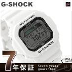 ショッピングShock G-SHOCK Gショック ジーショック g-shock gショック G-LIDE GLX-5600-7DR ホワイト