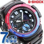 ショッピングShock G-SHOCK ガルフマスター ツイン センサー メンズ 腕時計 GN-1000-1ADR Gショック