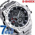 G-SHOCK G�������� ����Υ���� Bluetooth �����顼 GST-B100D-1AER G����å� �ӻ���