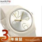 スウォッチ オリジナル ジェント 34mm スイス製 腕時計 GT107 SWATCH