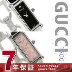 ショッピングGUCCI 24日までエントリーで最大30倍 GUCCI 1500シリーズ 腕時計 選べる5モデル