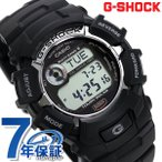 G-SHOCK Gショック ソーラー電波 GW-2310 GW-2310-1