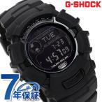 9日からエントリーで最大25倍 G-SHOCK Gショック ジーショック g-shock gショック 電波 ソーラー オールブラック GW-2310FB-1CR