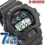 G-SHOCK Gショック ソーラー電波 GW-6900 GW-6900-1