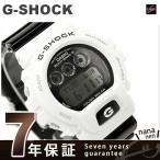 ショッピングGW 9日からエントリーで最大25倍 Gショック カシオ 腕時計 メンズ 電波ソーラー CASIO G-SHOCK GW-6900GW-7DR