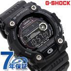 G-SHOCK 電波 ソーラー タイドグラフ ムーンデータ GW-7900B-1 腕時計