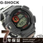 ショッピングGW 20日からエントリーで最大19倍 【あすつく】G-SHOCK マッドマン カモフラージュ 電波ソーラー GW-9300CM-1ER 腕時計