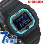 今ならポイント最大17倍 G-SHOCK 電波ソーラー GW-B5600 デジタル Bluetoot...