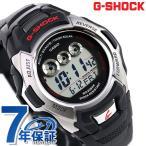 CASIO G-SHOCK 腕時計 デジタル GW-M500 GW-M500A-1