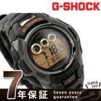 CASIO G-SHOCK FIRE PACKAGE デジタル GW-M500 GW-M500F-1