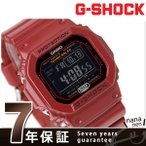 G-SHOCK 電波ソーラー メンズ 腕時計 GW-M5610EW-4ER