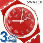 ショッピングGW スウォッチ オリジナル ジェント GW705 腕時計