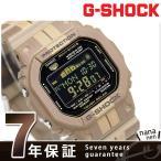 G-SHOCK Gライド 電波ソーラー メンズ 腕時計 GWX-5600WB-5ER カシオ Gショック