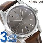 今ならさらに+14倍でポイント最大15倍 ハミルトン 自動巻き スピリット オブ リバティ 42mm H42415591 腕時計