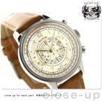 SONNE HISTRICAL COLLECTION 腕時計 アナログ HI001SV