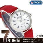 ショッピングOUTDOOR 22日までエントリーで最大25倍 アウトドア プロダクツ オピダム スモール ソーラー 腕時計 KP2-418-16 OUTDOOR PRODUCTS