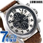 LUMINOX FIELD SPORTS CHRONO 自動巻き 1869