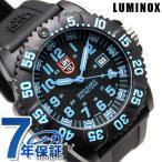 ルミノックス LUMINOX 腕時計 LUMINOX C3053