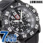 ルミノックス LUMINOX 腕時計 LUMINOX C3081