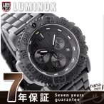 LUMINOX Navy SEALs COLOR MARK CHRONOGRAPH 3080 Series