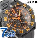 ルミノックス LUMINOX 腕時計 LUMINOX C3089