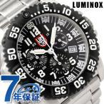 LUMINOX ルミノックス 腕時計 LUMINOX 3182