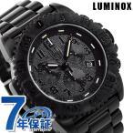 LUMINOX ルミノックス 腕時計 LUMINOX 3182bo blackout