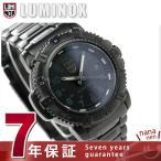 LUMINOX NAVYSEALs COLOR MARK 腕時計 7252.bo