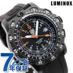 ルミノックス LUMINOX 腕時計 RECON POINTMAN 8822.mi