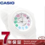 ショッピングs.h カシオ チプカシ ソーラー 10気圧防水 レディース 腕時計 LX-S700H-7B2VDF CASIO