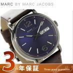 MARC JACOBS Fergus 腕時計 アナログ MBM5078