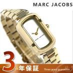 マークジェイコブス ザ ジェイコブス 31 レディース 腕時計 MJ3504
