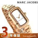マークジェイコブス ザ ジェイコブス 31 レディース 腕時計 MJ3505