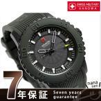 スイスミリタリー トゥワイライト クオーツ メンズ 腕時計 ML418