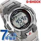 CASIO G-SHOCK デジタル MTG-M900 MTG-M900DA-8