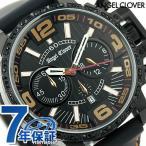 エンジェルクローバー タイムクラフト 限定モデル NTC48BBK-LIMITED 腕時計
