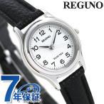 シチズン REGUNO レグノ ソーラーテック スタンダード RS26-0033C