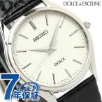 セイコー ドルチェ&エクセリーヌ ペアウォッチ メンズ SACM171 SEIKO 腕時計