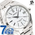 セイコー ブライツ 7B24 スターティング ソーラー電波 SAGZ079 SEIKO BRIGHTZ 腕時計