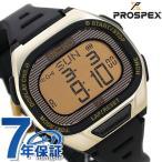 セイコー ランニングウォッチ 東京マラソン 限定モデル SBEF050 SEIKO プロスペックス メンズ 腕時計 ブラック