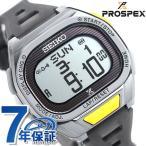 セイコー 東京マラソン 限定モデル ランニングウォッチ ソーラー 腕時計 SBEF061 SEIKO プロスペックス デジタル ブラック