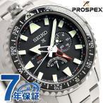 セイコー プロスペックス ランドマスター 自動巻き SBEJ001 SEIKO メンズ 腕時計