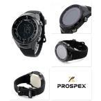 先着1,000円割引クーポンが使える! セイコー プロスペックス 三浦豪太 登山 アルピニスト SBEL005 SEIKO 腕時計