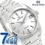グランドセイコー 9Sメカニカル 37mm メンズ 腕時計 SBGR251 GRAND SEIKO